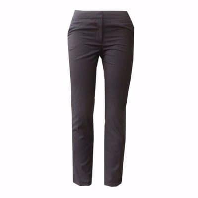 /S/t/Straight-Leg-Formal-Trouser---Grey-7981966.jpg