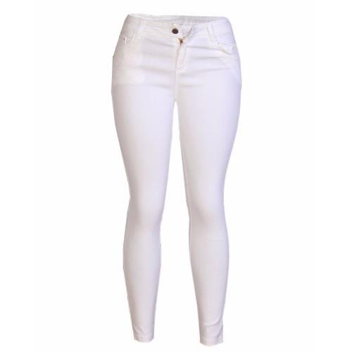 /S/t/Straight-Leg-Jeans---White-6511685.jpg
