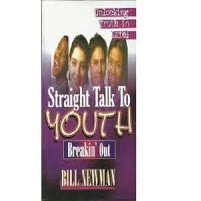 /S/t/Straight-Talk-to-Youth-by-Bill-Newman-5636348_1.jpg