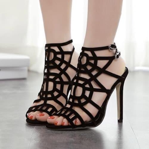 /S/t/Strappy-Sandal---Black-7634902.jpg
