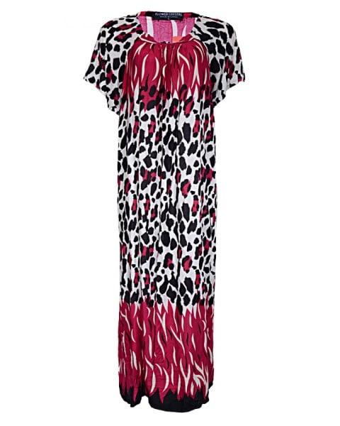 /S/t/Stratford-Maxi-Dress---Purple-6856519_1.jpg