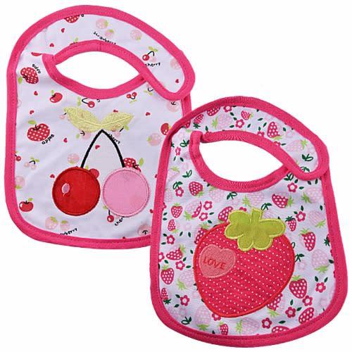/S/t/Strawberry-Cherry-Design-Baby-Bib-6014316_2.jpg