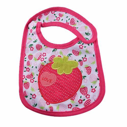 /S/t/Strawberry-Cherry-Design-Baby-Bib-6014317_2.jpg