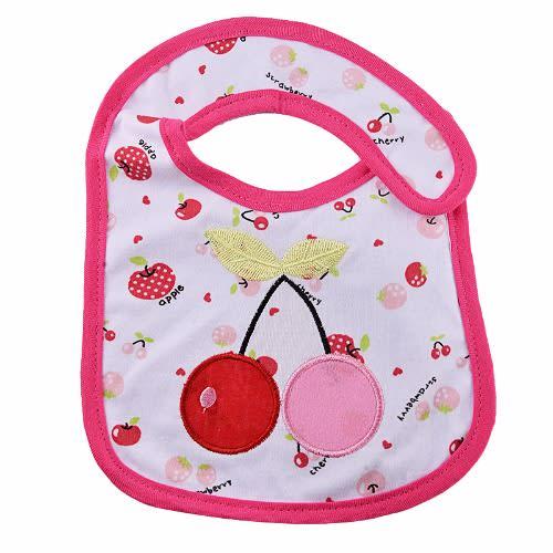 /S/t/Strawberry-Cherry-Design-Baby-Bib-6014318_2.jpg