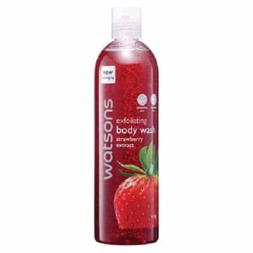 /S/t/Strawberry-Extract-Exfoliating-Body-Wash---410ml-6533480_2.jpg
