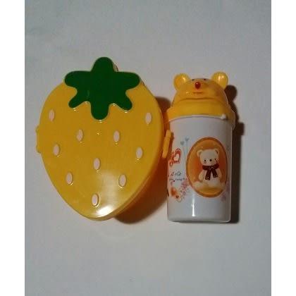 /S/t/Strawberry-Shaped-Lunch-Box-Water-Bottle-8086196.jpg