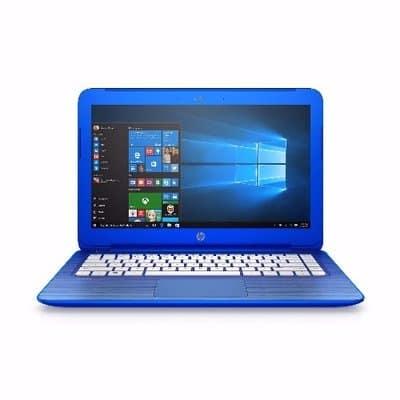 /S/t/Stream---11-6---Intel-Celeron--1-6GHz---4GB-RAM---32GB-SSD-32GB-Flash-Drive-7979428.jpg