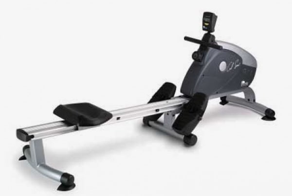/S/t/Strength-Fitness-Rowing-Machine---Big-Size-7725968.jpg