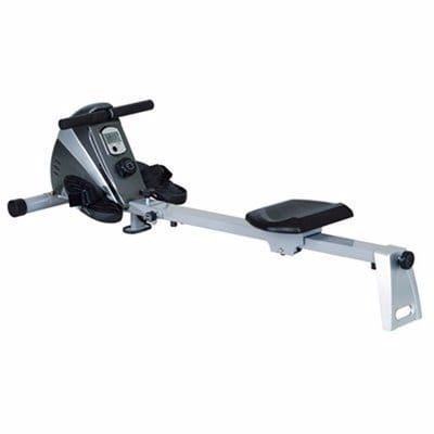/S/t/Strength-Rowing-Machine-7137070.jpg