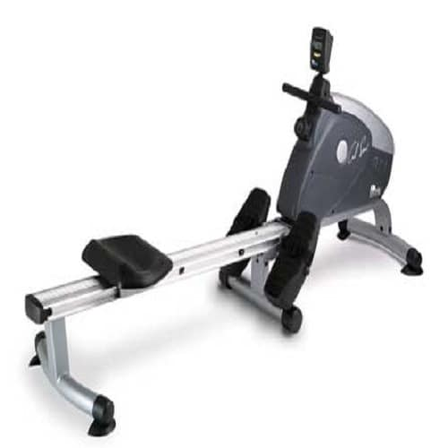 /S/t/Strength-Rowing-Machine-7801210_1.jpg
