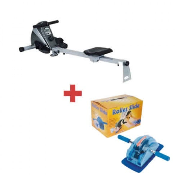/S/t/Strength-Rowing-Machine-Free-Roller-Slide-7649428_2.jpg