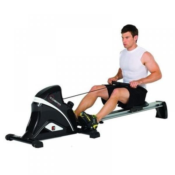 /S/t/Strength-Rowing-Machine-Free-Roller-Slide-7649429_2.jpg