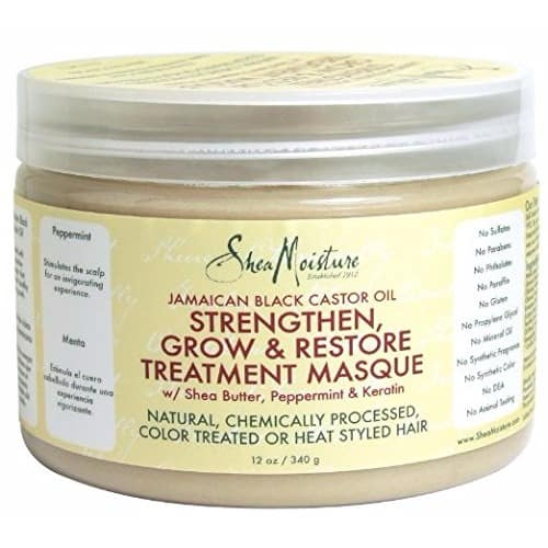 /S/t/Strengthen-Grow-and-Restore-Treatment-Masque-7417130.jpg