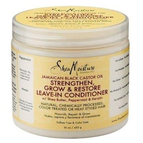 /S/t/Strengthen-Restore-Treatment-Jamaican-Black-Castor-Oil-Leave-in-Conditioner-16oz-7451609_4.jpg