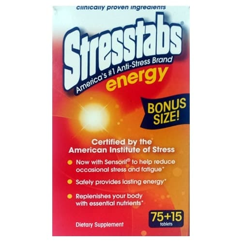 /S/t/Stresstabs-Energy-Tablets-7179691_3.jpg