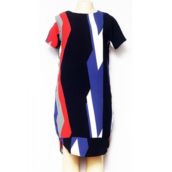 /S/t/Stretch-Crepe-Shift-Dress---Multicolour-3936757_1.jpg