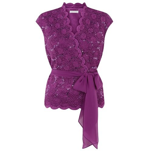 /S/t/Stretch-lace-Belted-Cross-Top-4067917_2.jpg
