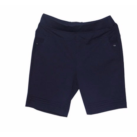 /S/t/Stretchy-Shorts---Navy-Blue-7810178.jpg
