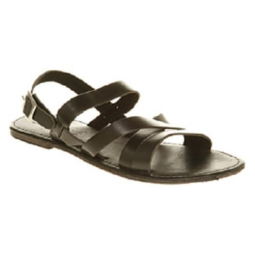 /S/t/Strider-Sandal-Leather---Black-1905812_1.jpg