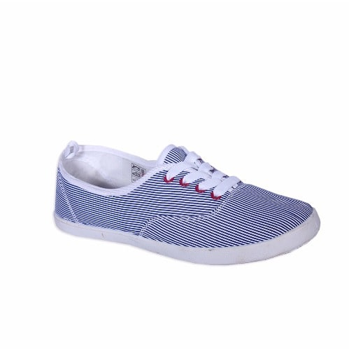 /S/t/Stripe-Lace-Up-Sneakers---Blue-7562655.jpg