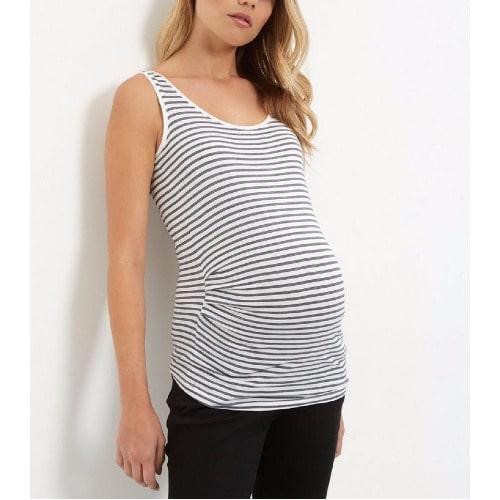 /S/t/Stripe-Maternity-Vest---White-7643072.jpg