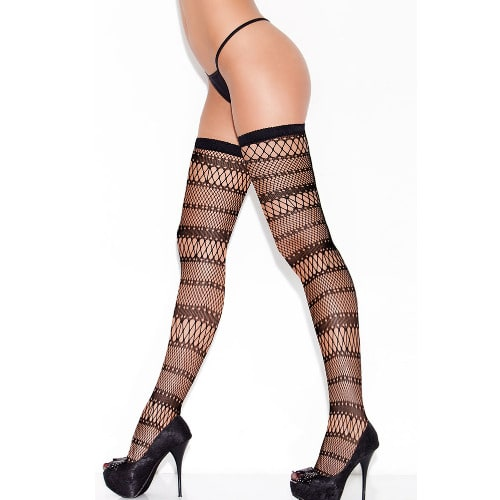 4d3a6ec97a2  S t Stripe-Parterned-Sexy-Stockings-7685386.jpg