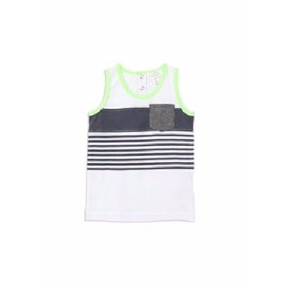 /S/t/Stripe-Tank-with-Pocket-6091499_1.jpg