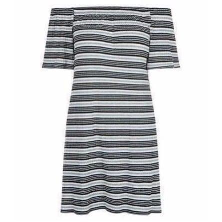 /S/t/Striped-Bardot-Jersey-Dress---Black--7433439_1.jpg