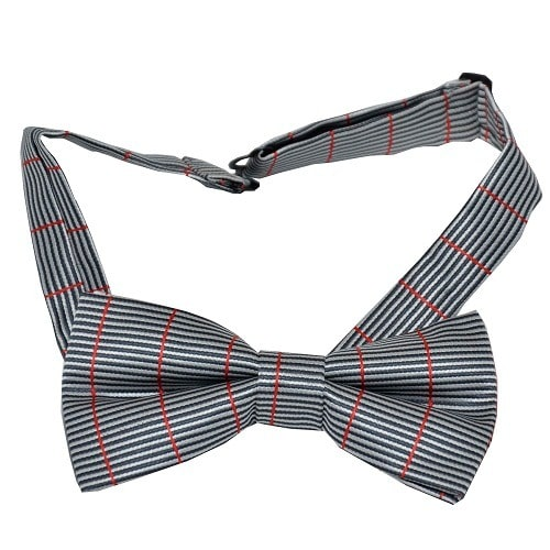 /S/t/Striped-Bow-Tie-7686830_1.jpg