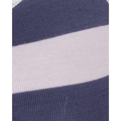 /S/t/Striped-Camisole-6036458_2.jpg