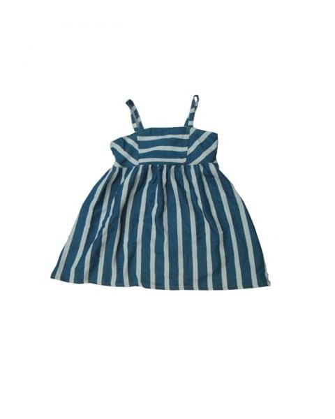 /S/t/Striped-Denim-Gown-3882246_3.jpg