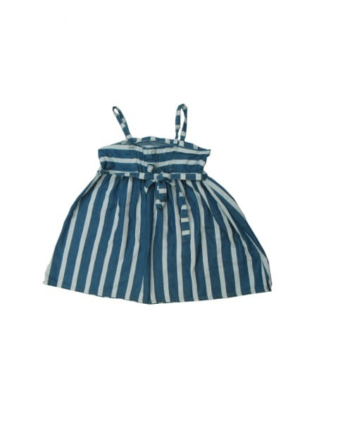 /S/t/Striped-Denim-Gown-3882247_3.jpg