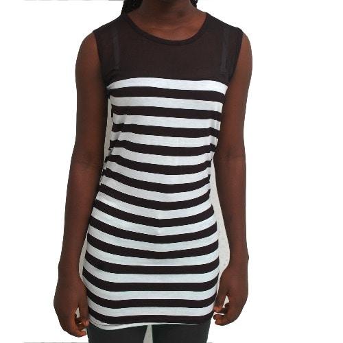 /S/t/Striped-Dress---Black-4922602.jpg