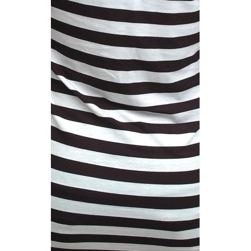 /S/t/Striped-Dress---Black-4922603.jpg