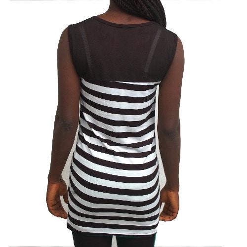 /S/t/Striped-Dress---Black-4922604.jpg