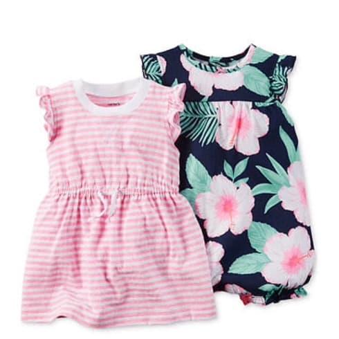 /S/t/Striped-Dress-Floral-Romper-Set-7908556.jpg