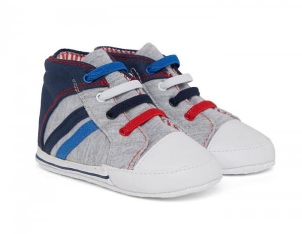 /S/t/Striped-Hi-Top-Pram-Shoes---Grey-Multicolour-6116172.jpg