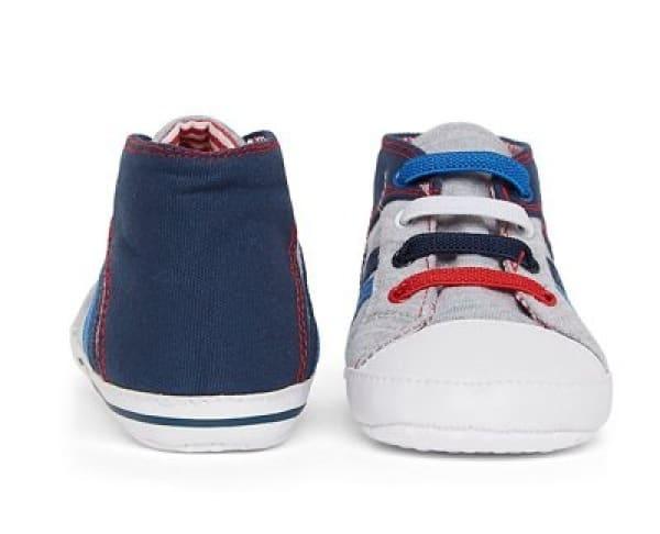 /S/t/Striped-Hi-Top-Pram-Shoes---Grey-Multicolour-6116173.jpg