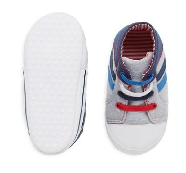 /S/t/Striped-Hi-Top-Pram-Shoes---Grey-Multicolour-6116174.jpg