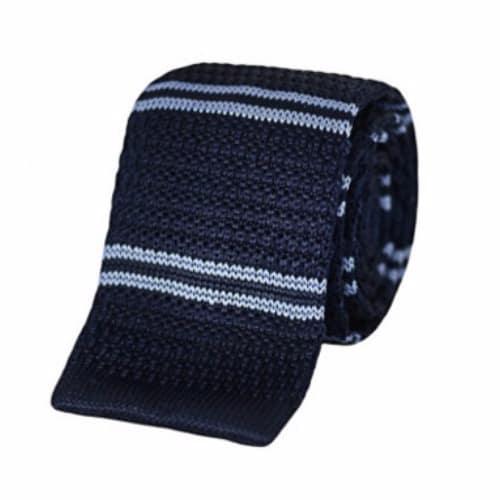/S/t/Striped-Knitted-Tie---Dark-Blue-White-5858586.jpg