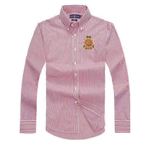 /S/t/Striped-Long-Sleeve-Shirt-8002756.jpg