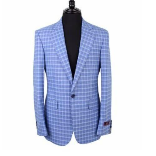 /S/t/Striped-Men-s-Blazer---Blue-7657537.jpg