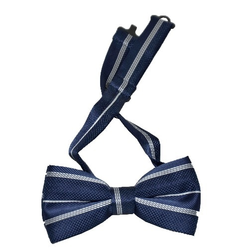 /S/t/Striped-Navy-Blue-Bow-Tie-6654111_1.jpg