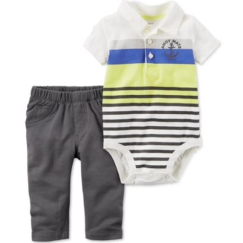 /S/t/Striped-Polo-Bodysuit-Pants-Set-7775831_4.jpg