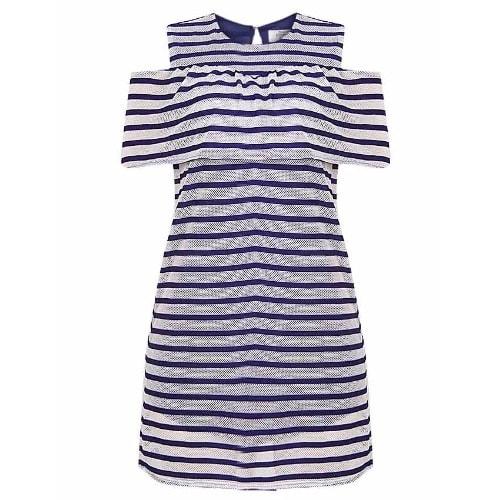 /S/t/Striped-Shift-Dress-Blue-White-7924711.jpg