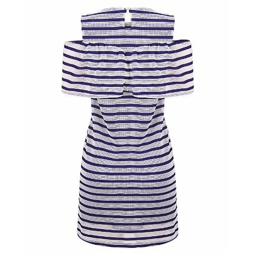 /S/t/Striped-Shift-Dress-Blue-White-7924712.jpg