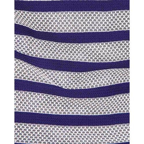 /S/t/Striped-Shift-Dress-Blue-White-7924713.jpg