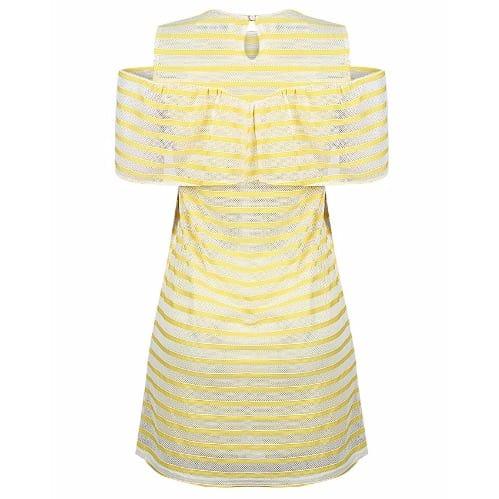 /S/t/Striped-Shift-Dress-Yellow-White-7358840.jpg