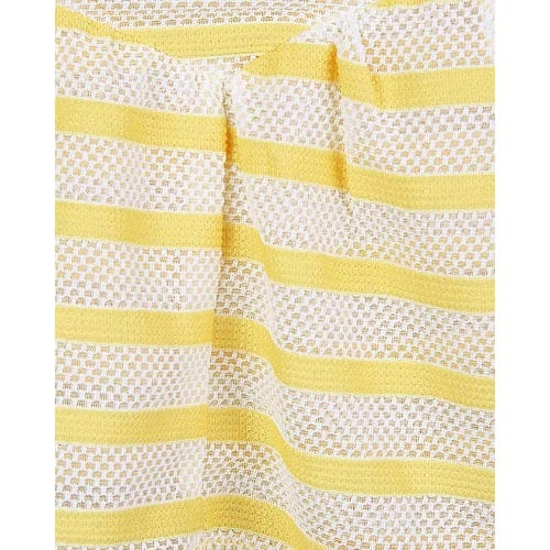 /S/t/Striped-Shift-Dress-Yellow-White-7358841.jpg