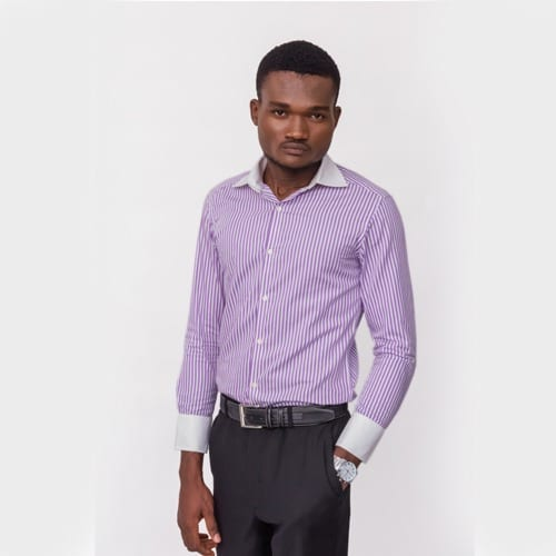 /S/t/Striped-Shirt-Detailed-With-White-Collar---Purple---MSHT-2499-8063668.jpg